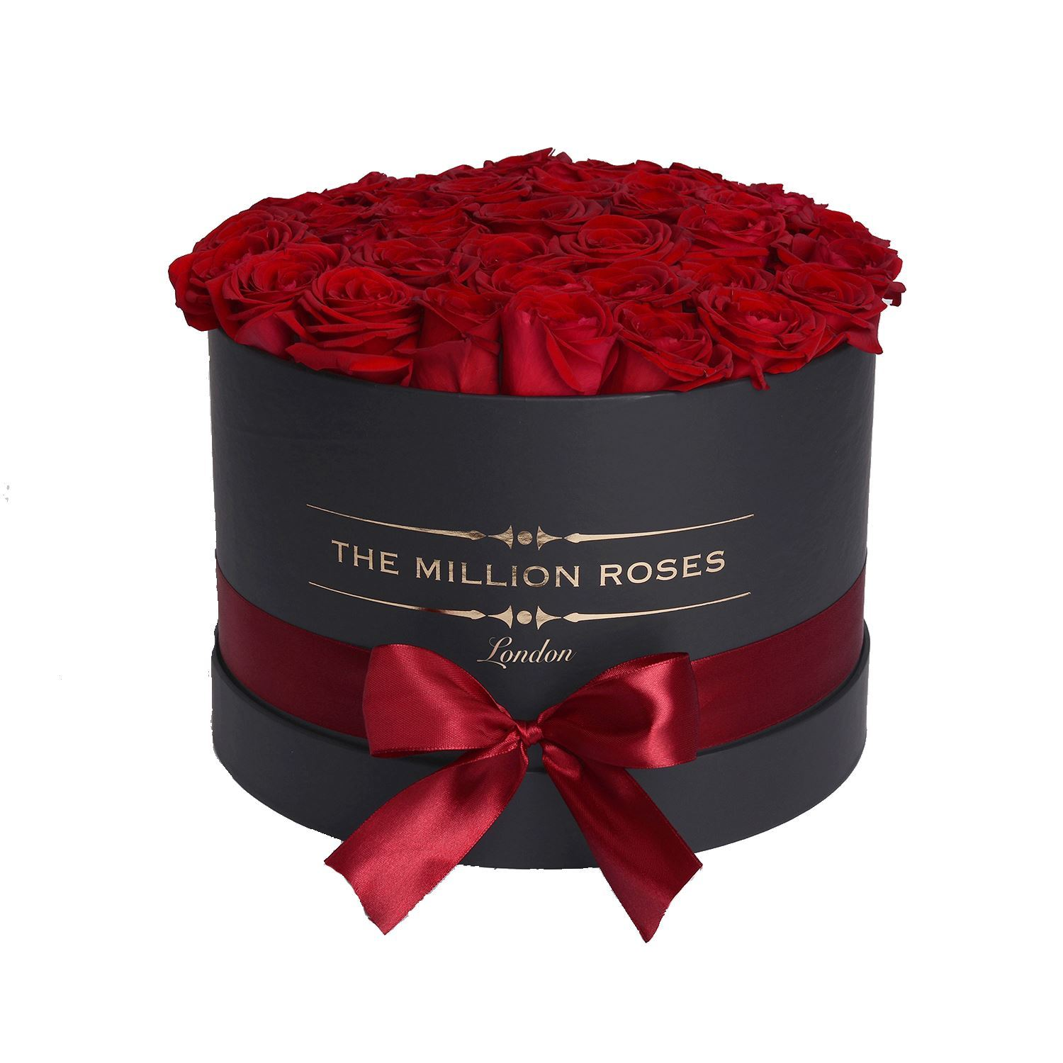 D'Luxe Roses