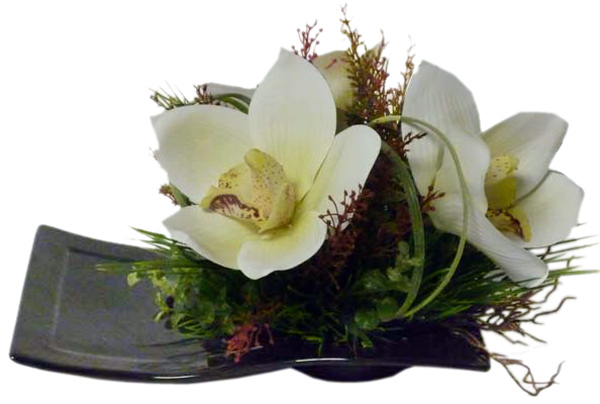 Sofia florist artificial flowers plants flowers delivery sofia mightylinksfo